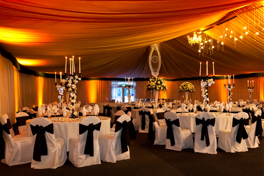 Wedlock services presents wedlock events by smita saurabh the best wedlock services presents wedlock events by smita saurabh the best event and wedding planners in delhi ncr india junglespirit Choice Image